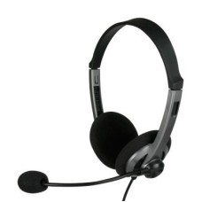 MICROCASQUE CONNECTLAND TP-331